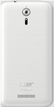 Carrier Network Unlock Acer Mobile Tablets