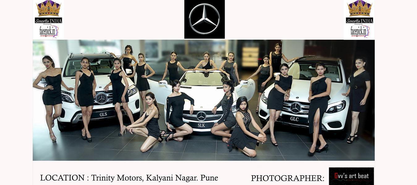 Best Acting School In Pune |ELFA India
