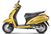 Honda Bike Service Center in Chennai | Honda Service Center in Chennai