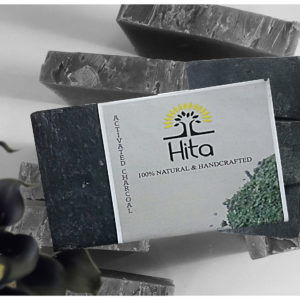 Hita Products - Buy Natural Beauty Products Online, India