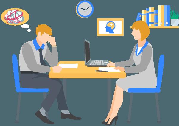 Addiction Psychiatrist Email List | Addiction Psychiatrist Mailing Addresses