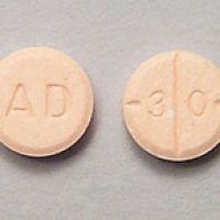 Buy Adderall Online Overnight