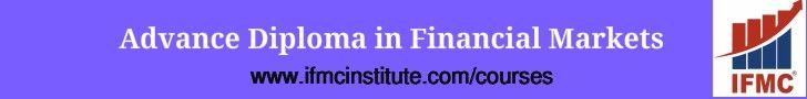 NISM, NCFM Financial Market Advance Diploma Course in Delhi (ADFM Training) | IFMC Institute