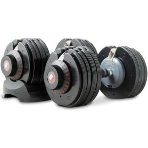 The Best Types of Dumbbells – Rubber Flooring India