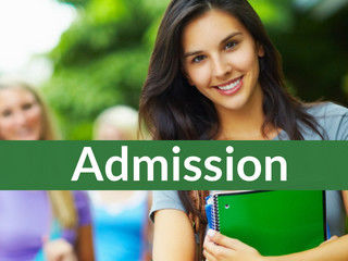 Ajeenkya DY Patil Admission 2019- Application Form, Dates, Exam Centres