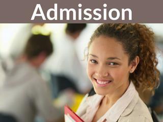 Haryana B.Tech Admission 2019 - Registration, HSTES Aplication Form