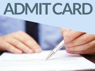 COMEDK UGET Admit Card 2019 - Download COMEDK UGET Hall Ticket