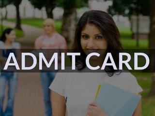 Know How to Download Banasthali University Admit Card 2019