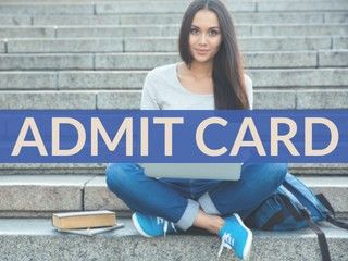 Know How to Download ITSAT Admit Card 2019