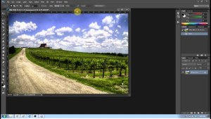 7 Best Photo Editing Software for Beginners – Photography Editing