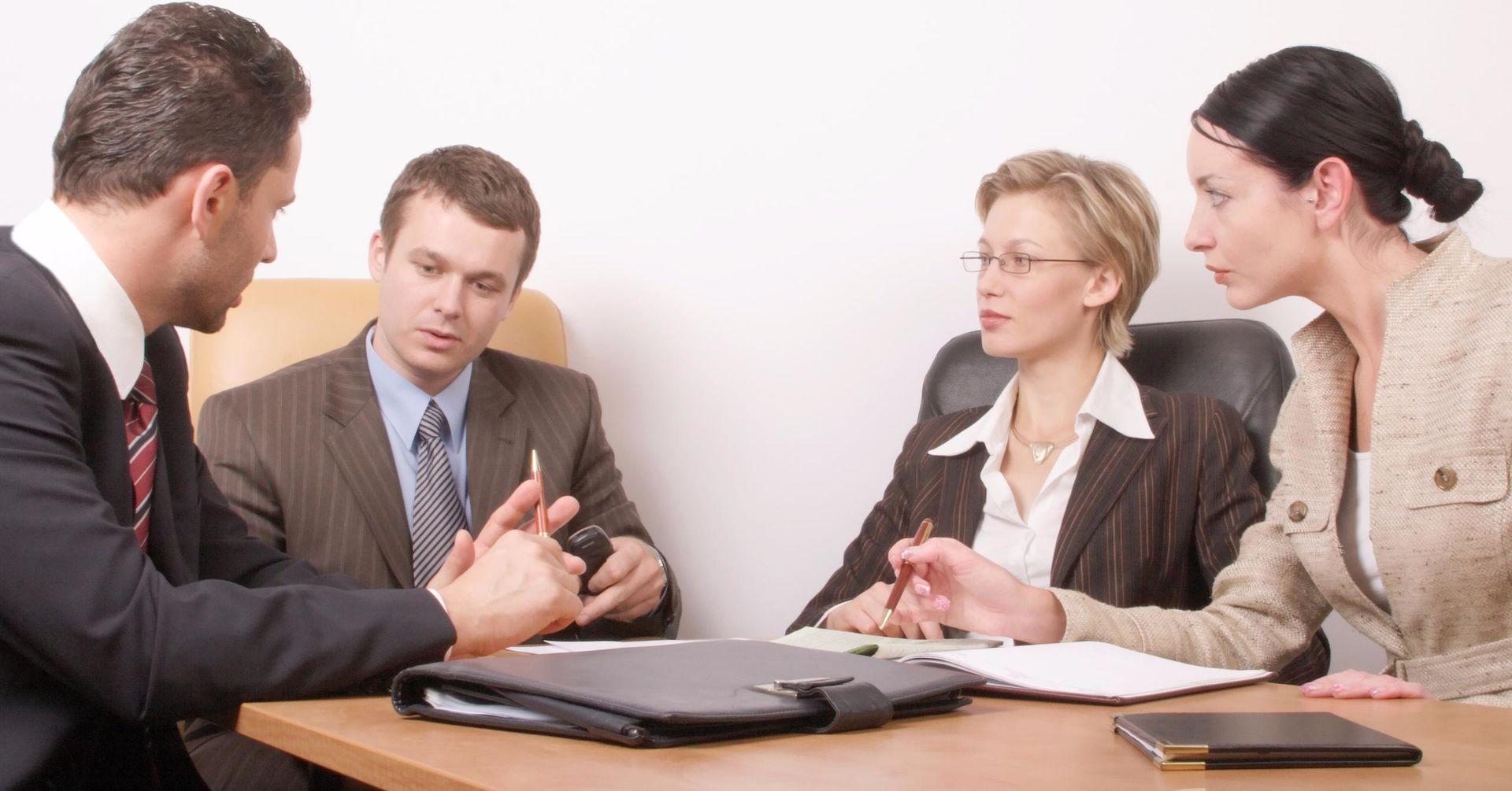 Divorce Lawyer Online
