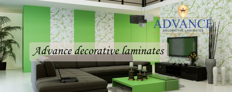 Find The Best Decorative Laminates – Advance Decorative Laminates
