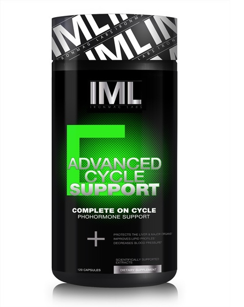 Prohormone cycle tips Supplements ADVANCED PCT Post CYCLE SUPPORT Rx™