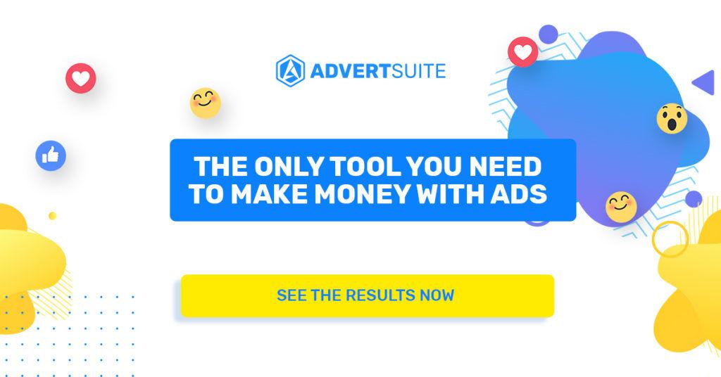 Best Internet Marketing Software