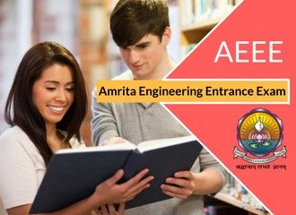 AEEE 2019- Application Form, Exam Dates, Eligibility, Pattern, Fees