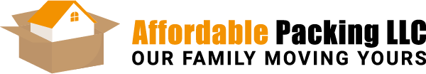 Affordable Packing Indiana   Mishawaka Movers   Moving & Storage IN