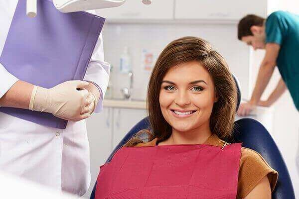 Tooth Extraction Surgical and Home Care Instructions | PSOMS Seattle