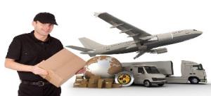 Agencia de envíos: un servicio que es necesario conocer – picarycompartir