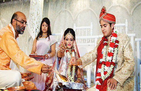 Wedding Planners in Allahabad, Wedding Planner Varanasi, Bhadohi
