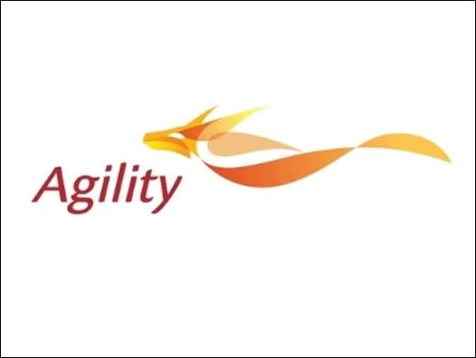 Agility Ventures commits $18 million to green supply chain technologies | Supply Chain