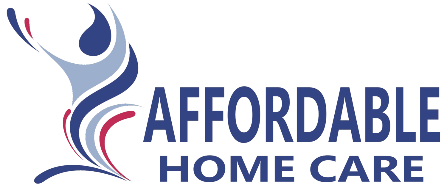 Home Care Services In Philadelphia | Affordable Home Care Philadelphia