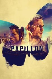 Papillon (2017) - Nonton Movie QQCinema21 - Nonton Movie QQCinema21