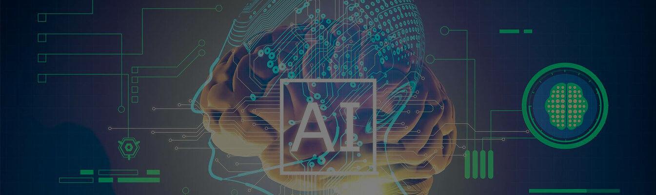 Top Artificial Intelligence (AI) Development Company In India, USA