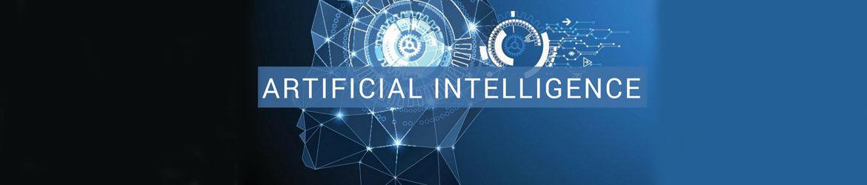 Best AI Training Institute | Artificial Intelligence Certificate Courses in Noida Delhi NCR