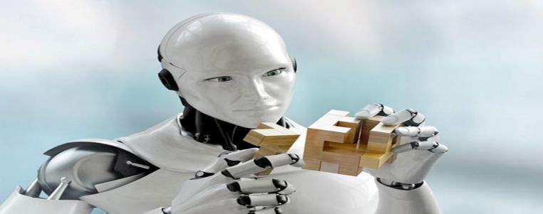 Best Artificial Intelligence Courses Online | Best AI Online Courses