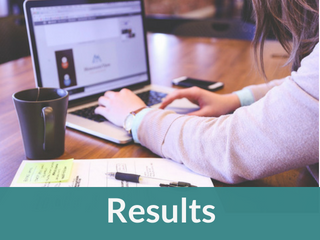 AIBE Result 2019(Declared) – How to Check AIBE 2019 Result