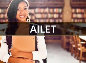 AILET 2019 Exam