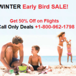 Frontier Airlines Reservations +1-800-962-1798 Booking