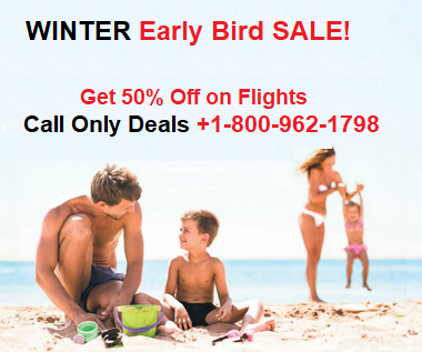 Southwest Airlines Manage Booking +1-800-962-1798