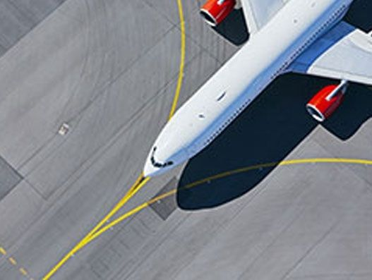Air freight in decline for eighth consecutive month, reports IATA | Air Cargo