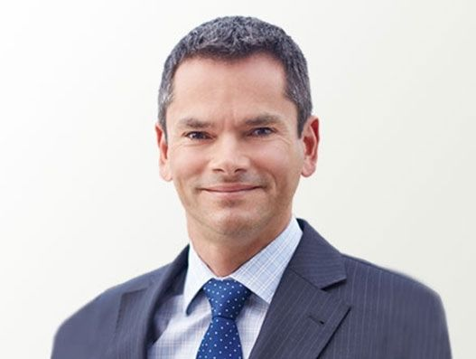Air New Zealand CFO Jeff McDowall appointed as interim CEO | Aviation