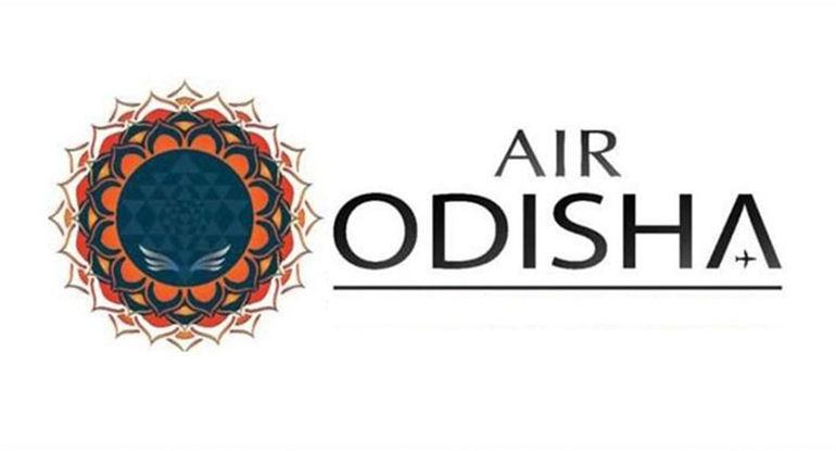 AAI cancels Air Odisha's UDAN license