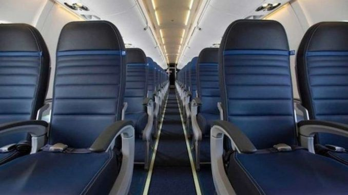 Aerospace Defense Insights: Aircraft Seat Actuation System Market Growth Analysis, Trends and Scope till 2022.