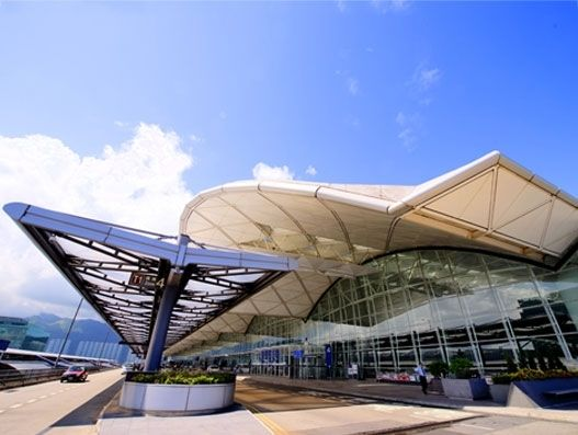 Airport Authority Hong Kong obtains interim injuction to rein in protesters | Aviation