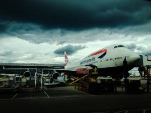 British Airways Passengers Have to Face Delays Due to Baggage System Failure! | Smart Travel Deals | Blog