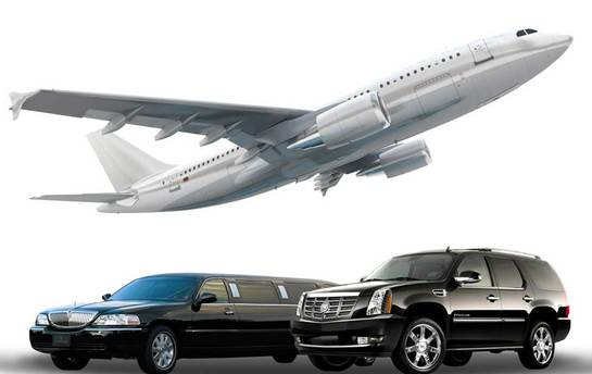 Billy Bishop Airport Taxi - Billy Bishop Airport Taxi
