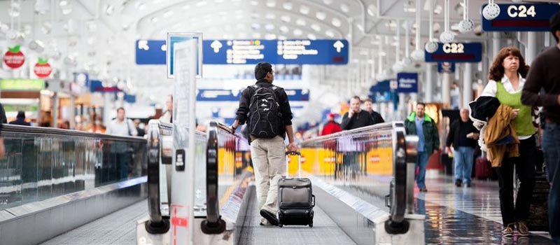 Cheap Flights to Orlando, Book Airline Tickets to Orlando – Flightschannel.com