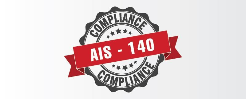 AIS 140 Set To Revamp the Indian Transport Sector | LocoNav