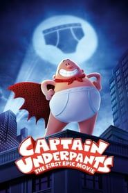 Captain Underpants: The First Epic Movie (2017) - Nonton Movie QQCinema21 - Nonton Movie QQCinema21