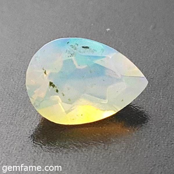 Opal Stone Online