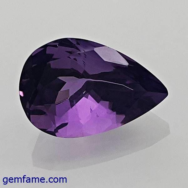 Amethyst Stone Online