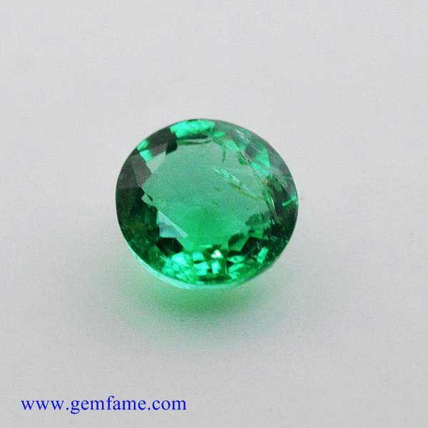 Emerald Stone Online