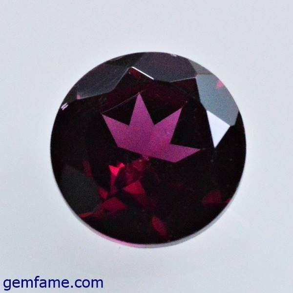 Garnet Stone Online