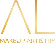 Mobile Makeup Artist Sydney