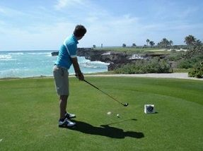Alcanada golf in Majorca – Un lugar para disfrutar al máximo |