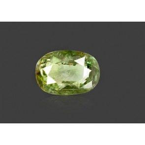 Alexandrite Stone Online Best Price